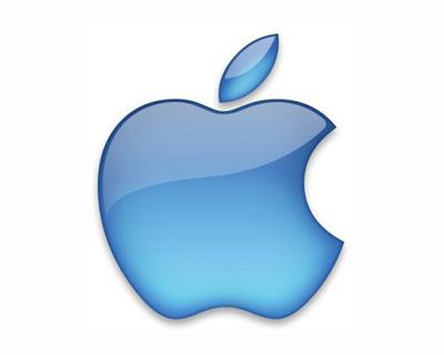 مطلب آزاد - ماجرای لوگوی اپلدر مورد ایجاد لوگوی شرکت اپل داستان های زیادی وجود دارد . البته خود استیو  جابز موسس این شرکت هم با در ابهام قرار دادن این قضیه نشان داده به این  شایعات ...